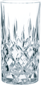 Drikkeglas Noblesse Nachtmann Cl 37,5
