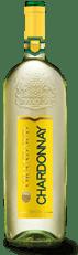 Grand Sud Chardonnay 12 % 100 cl