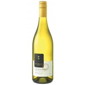 Grant Burge Boomerang Bay Chardonnay 2017