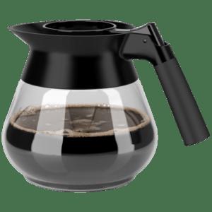 Ilou Coffee kaffekande 7170700101