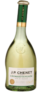 J.P. Chenet Colombard-Sauvignon 75 cl