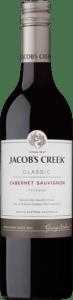 Jacobs Creek Cabernet Sauvignon 12,5% 75 cl