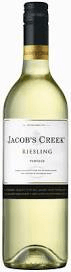 Jacobs Creek Riesling 13% 75 cl
