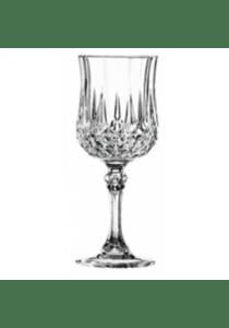 Longchamp rødvinsglas 25cl (6 stk)