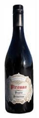 Pirosso Puglia Primitivo 13,5 % 75 cl
