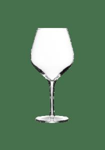 Rødvinsglas stölzle exquisit burgunder 64,5cl (6 stk)