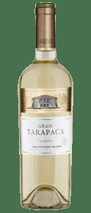 Tarapaca Reserva Sauvignon Blanc 13,5%