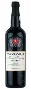 Taylor's Fine Tawny Port 0,7 liter5 Ltr