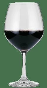 Vinglas Spiegelau Vino Grande 71,5cl Ballon (6stk)