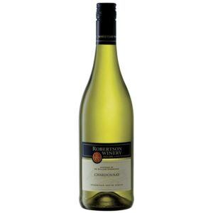 Robertson Chardonnay 13% 75 cl