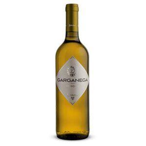 Spada Garganega Verona - hvidvin