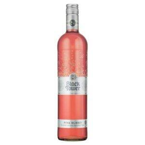 Black Tower Pink Bubbly 9,5% 75 cl