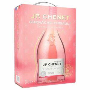 J.P. Chenet Cinsault- Grenache 12,5% 3 ltr.