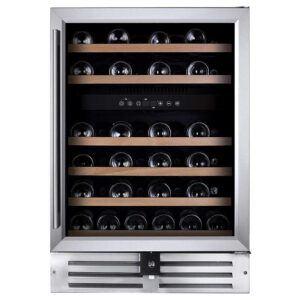 Temptech Premium VWCR46DS Vinkøleskab