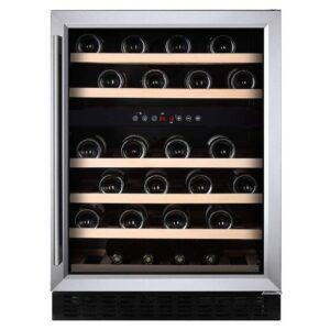 Temptech Premium VWCR46DS82 Vinkøleskab