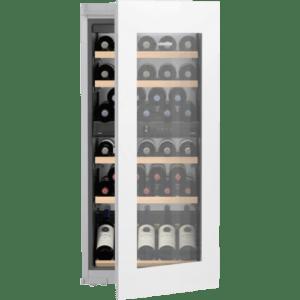 Liebherr Vinidor vinkøleskab EWTgw238321001