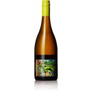 Arakoon Wines Chardonnay 2016