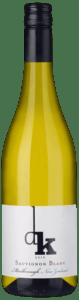 DK Sauvignon Blanc 2019