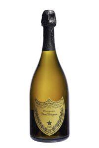 Dom Perignon Brut Champagne 2010 i Gaveæske