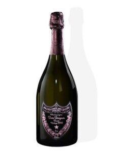 Dom Perignon Champagne Rosé 2006 (MG) 1,5 ltr
