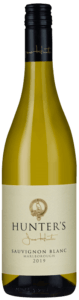Hunter's Sauvignon Blanc 2019