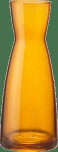Karaffel Ypsilon 0,5l Orange