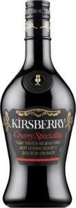 Kirsberry Cherry Speciality FL 70