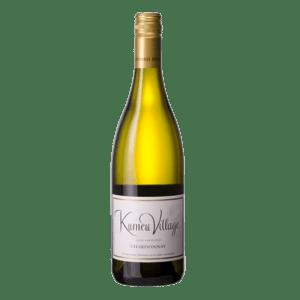 Kumeu River Village Chardonnay 2019