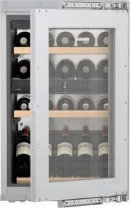 Liebherr Vinidor integreret vinkøleskab EWTdf165321001