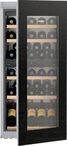 Liebherr Vinidor integreret vinkøleskab EWTgb238322001