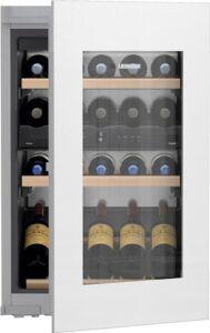 Liebherr Vinidor integreret vinkøleskab EWTgw168321001