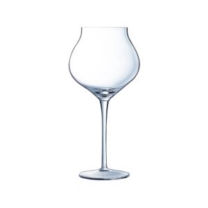 MACARON Champagneglas Flute 30cl (6stk)