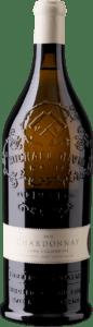 MDW Chardonnay 2018