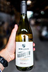 Markview Chardonnay 2017