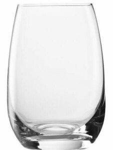 Stölzle Vandglas (6stk)