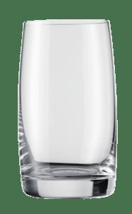 Vandglas 29 cl Zenz (6stk)