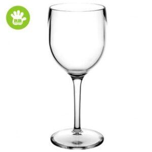 Vin glas 16 cl