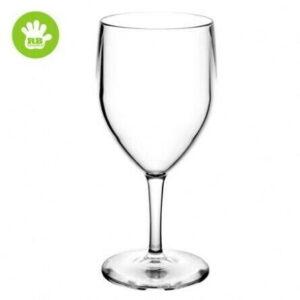 Vin glas 25 cl