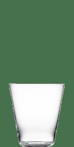 Zalto Vand glas W1 (6 stk.) 30 cl
