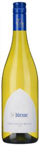 Abbesse Sauvignon Blanc 2020