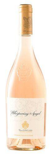 """Château d'Esclans """"Whispering Angel"""" Rosé 0,75 ltr"""