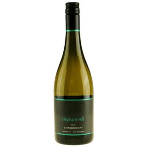 Elephant Hill Chardonnay 2017