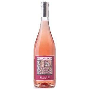 Flam Rosé 2020 - Levering 31. maj 2021
