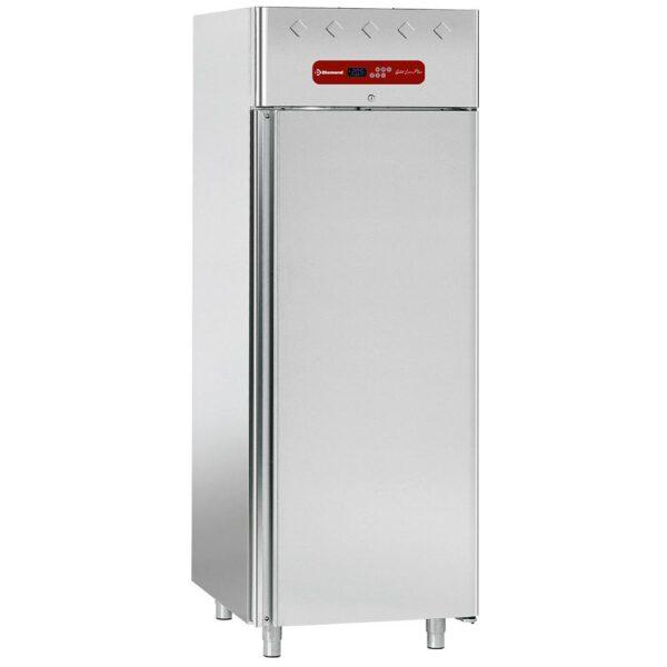 Køleskab - 700 liter - GN 2/1
