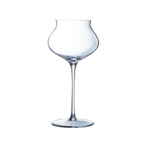 MACARON FASCINATION Champagneglas 30cl (6stk)