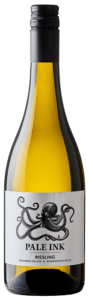 Pale Ink, Riesling Columbia Valley 2018 0,75 ltr