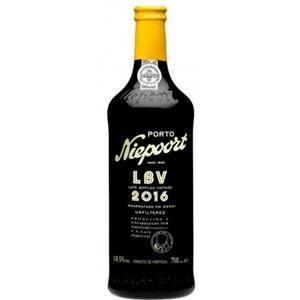 Portvin Niepoort Late Bottled Vintage 2016