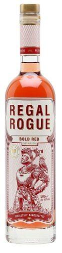 Regal Rogue Bold Red Vermouth FL 50