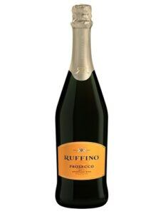 Ruffino Prosecco DOC 0,75 ltr