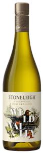 Stoneleigh, Wild Valley Sauvignon Blanc 0,75 ltr
